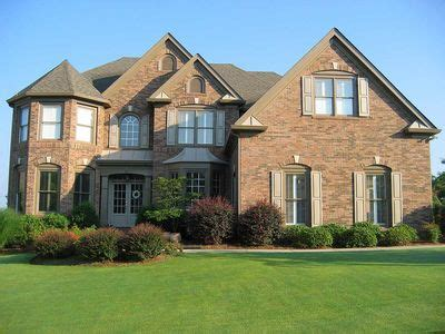 great house plans two story great room 15768ge architectural designs house plans