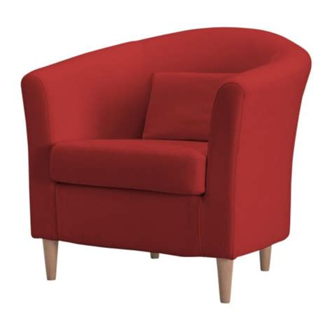 chair for bedroom from ikea tullsta chair ransta red ikea