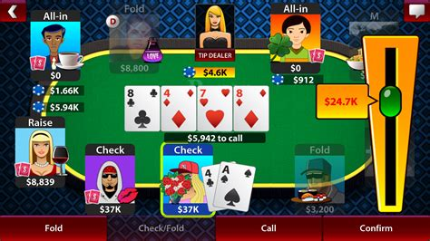amazoncom texas holdem poker  appstore  android