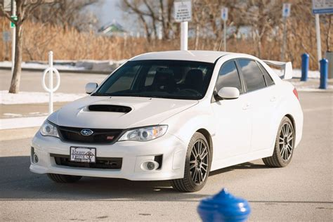 2013 subaru wrx custom 2013 subaru impreza wrx sti left drive right drive