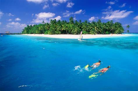 ok vacanze maldive clima buono prezzi ok doveviaggi it