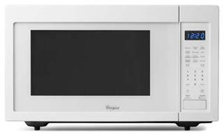 small countertop microwave small microwaves shop for countertop microwaves at sears