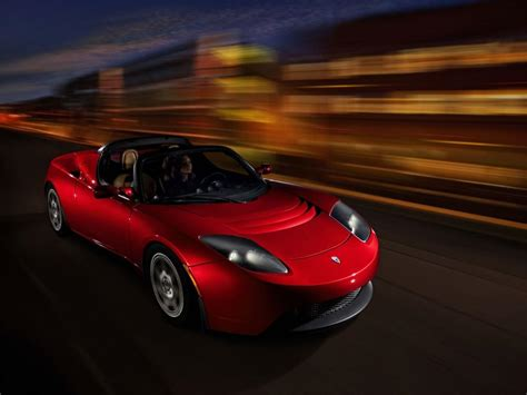 Auto Tuning A Sport by Speed Cars Used Cars N All Cars List Of Different Types