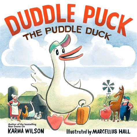 the puddle club books duddle puck ebook by karma wilson marcellus