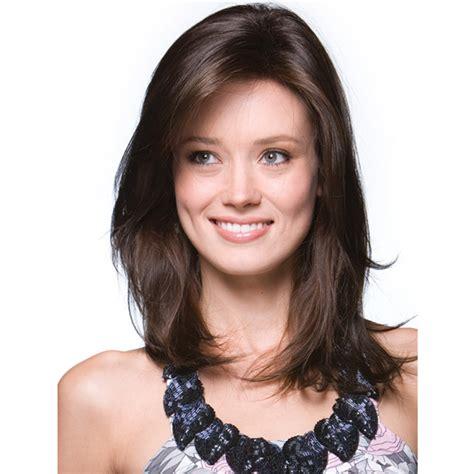 cara membuat rambut warna coklat secara alami warna rambut coklat yang bagus sesuai trend dan tips