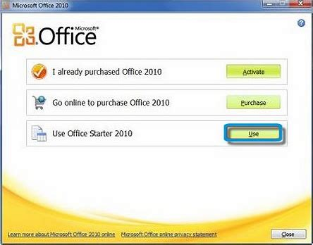 Redownload Microsoft Office by Isntall The Re Microsoft Office Home And Student