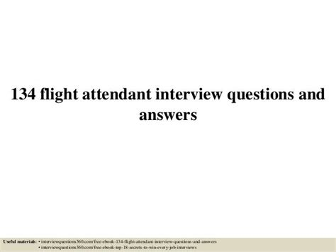9 customer service attendant interview questions and answers youtube