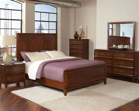 coaster bedroom sets coaster bedroom set katharine co 202691set