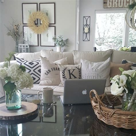 design twins instagram instagram questions answered the design twins diy home