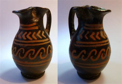Ancient Vase Patterns by Ancient Vase Patterns Hairstyles