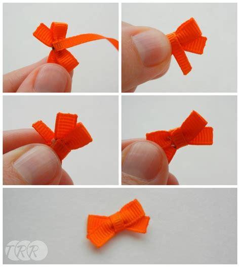 ribbon sculptures instructions free spider ribbon sculpture tutorial the ribbon retreat blog