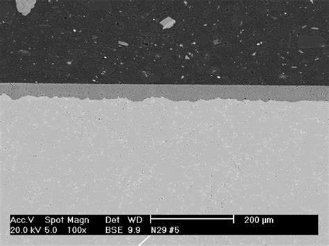electrolytic capacitor oxide layer plasma electrolytic oxidation peo micro arc oxidation nano ceramic oxide layer ceratough