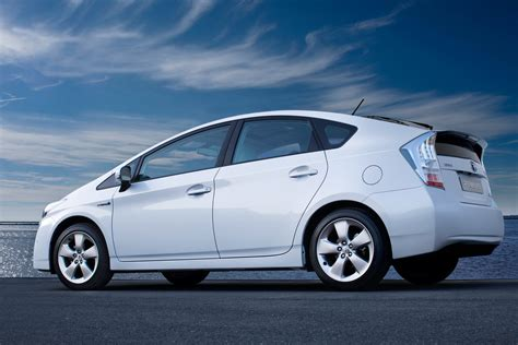 toyota us sales toyota says prius us sales will outperform 2010 despite