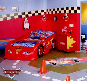 deco racing cars d 233 co chambre cars