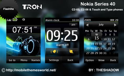 love themes download for nokia themes download nokia 112 love themes download for nokia