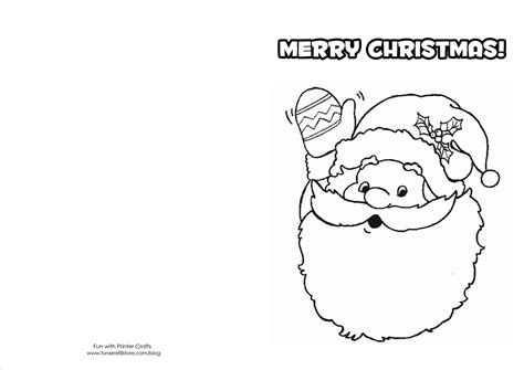 printable christmas cards for students black and white printable christmas cards merry