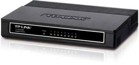 Diskon Tp Link Tl Sg1008d 8 Port Gigabit Desktop Switch Original switch mạng tp link 8 cổng gigabit tl sg1008d