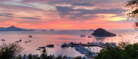labuan bajo hotels indonesia great savings  real reviews