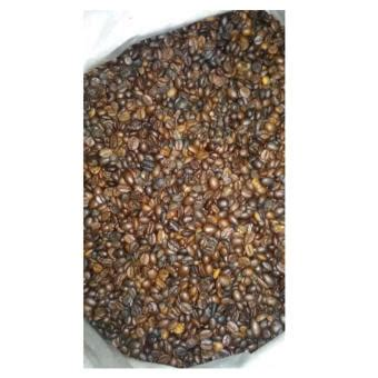 Kopi Toraja Robusta kopi robusta gold excelso daftar dan spesifikasi harga