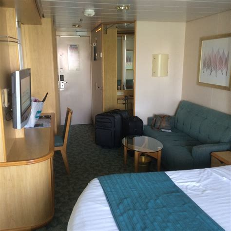 liberty of the seas cabin reviews liberty of the seas staterooms the best liberty of 2017