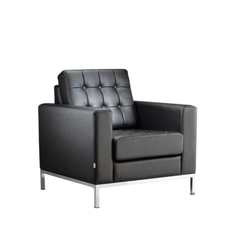 one seater sofa single seater sofa allium 1
