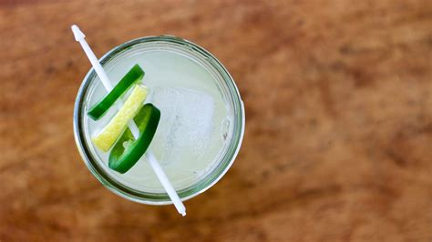 7 margarita recipes for your at home cinco de mayo