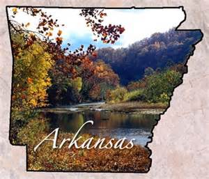 what is an arkansas controversy arises new arkansas proposals