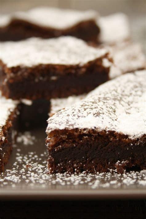 3 zutaten kuchen rezept der einfachste nutella kuchen der welt mit nur 2