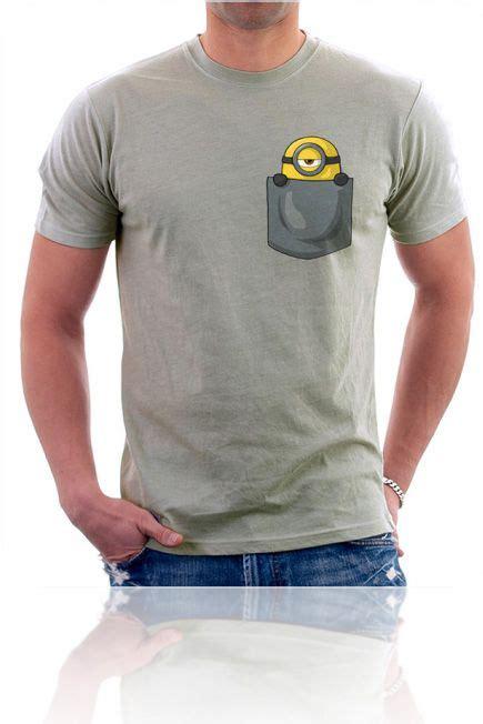 Kaos Tshirt Cooper Sleeve las 10 camisetas personalizadas m 225 s divertidas y 241 as