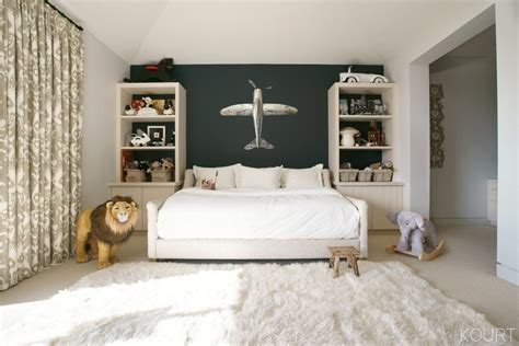 kourtney kardashian bedroom kourtney kardashian son reign bedroom furniture decor