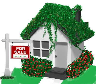 partial home sale exclusion do you qualify