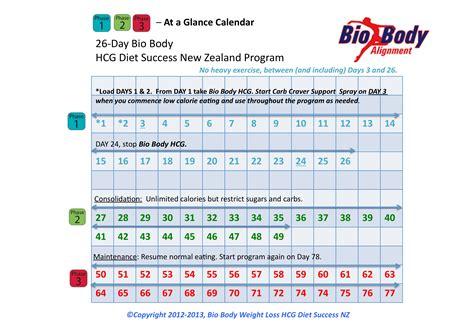 beachbody p90x schedule calendar workout beachbody fitness program