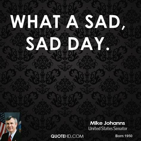 day sad quotes sad day quotes quotesgram