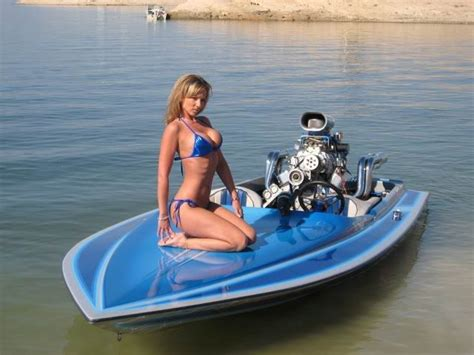 pin by tony q on hot boats and hot girls pinterest - Hot Boats For Sale