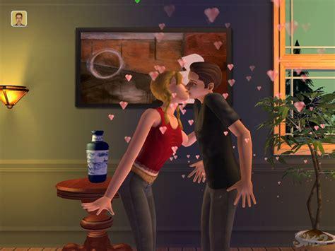imagenes de juegos virtuales para niños los sims magia potagia pc imagen 203094