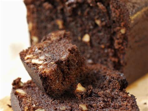 kuchen schoko schoko nuss kuchen rezept eat smarter