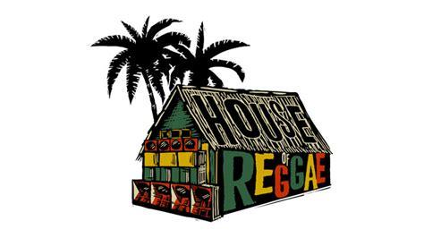 reggae house music reggae house 28 images adventure and activities reggae