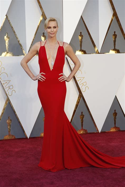 best oscar oscars 2016 my favorite carpet dresses huffpost