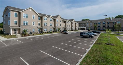 one bedroom apartments in cleveland tn the preserve senior apartments senior living apartments