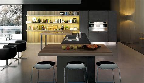 Cucine Angolari Per Piccoli Spazi by Cucine Moderne Mini Cucine Progettate Per Piccoli Spazi