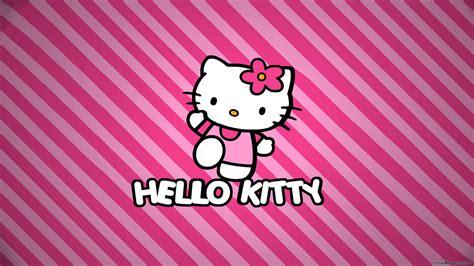 kitty devil wallpaper