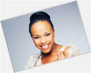 sindi dlathu hair sindi dlathu hair sindi dlathu official site for woman