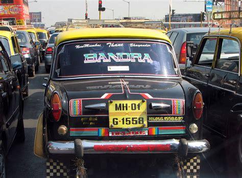 boat registration india public transport in mumbai wiki everipedia