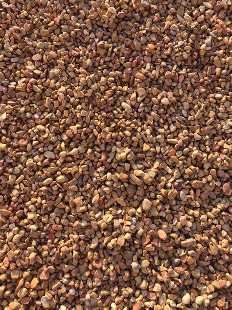 colored gravel alliance sand aggregates llc