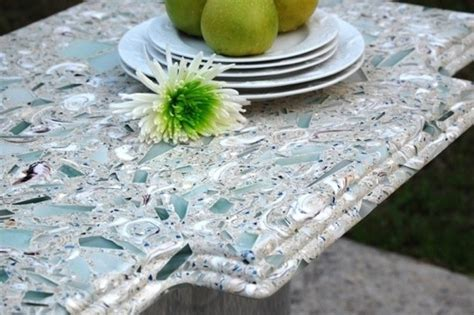 Sea Glass Countertop by Pin By Rhonda Costa On Images Of In Nature