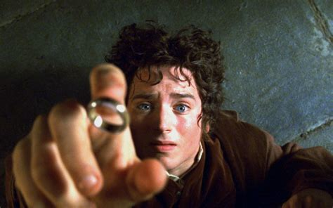 amazon lord of the rings amazon to turn lord of the rings into a tv series