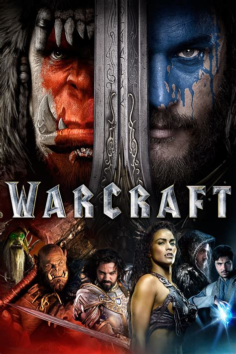 cinema 21 warcraft watch warcraft 2016 free online