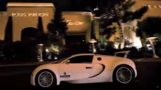 bugatti crash gif louis vuitton dior gif find share on giphy