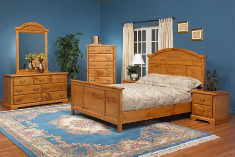 wood bedroom furniture plans wooden bedroom furniture cape town home design ideas