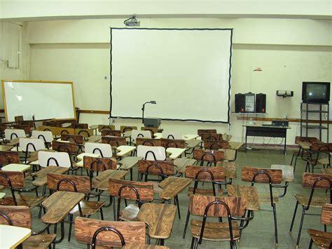 clase letal 1 una soy docente maestro y profesor la decoraci 243 n del aula